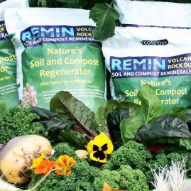 Plant and Garden Care