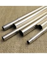 16mm Aluminium Tubes (Uprights)