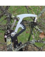 Darlac Expert Geared Bypass Tree Pruner & Saw DP1563
