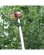 Darlac Telescopic Fruit Grabber - DP116