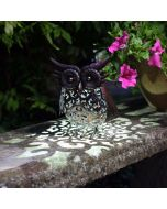 owl-scroll-solar-light-350.jpg