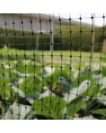 Poultry & Fruit Cage Netting