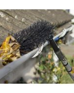 Darlac Swop Top Gutter Brush DP566