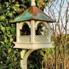 Bempton Bird Table