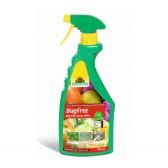 Neudorff Natural Bug and Larvae Killer