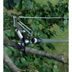 Darlac Swop Top Tree Pruner Head DP563