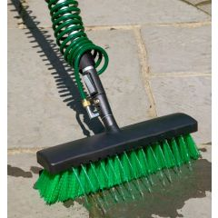 Swop Top Cleansweep Brush DP572