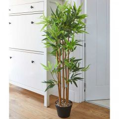 Artificial Bamboo Houseplant
