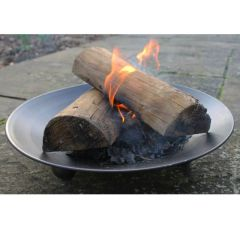 Low Fire Bowls