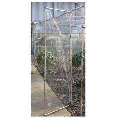 Door Kit - Large Cages