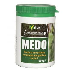 Medo Pruning and Grafting Sealant