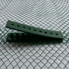 Net Clips Pack of 10