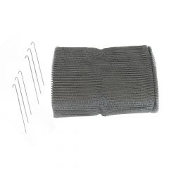 Pond Netting Kits
