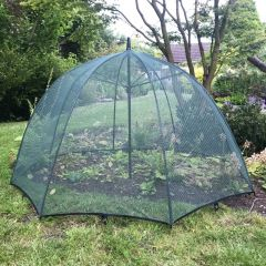 Pop'N'Crop Plant Umbrella Protection