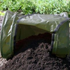Rollmix Composter, Make your own Compost
