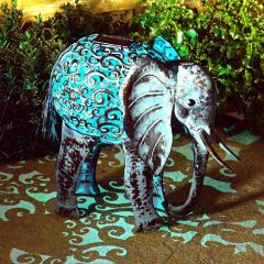 solar-elephant-light-350.jpg