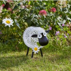SS900-Solar-Silhouette-Dolly-Sheep.jpg