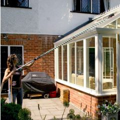 Swop Top Greenhouse & Conservatory Cleaning Set