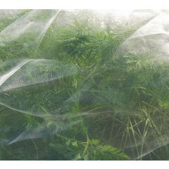 Ultra Fine Veggiemesh Insect Netting