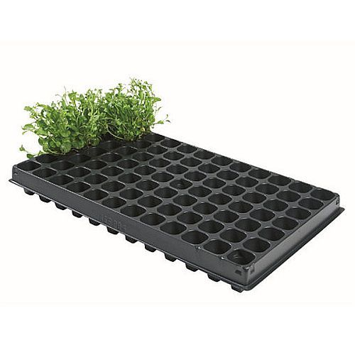Professional 84 Cell Plug Trays (Pack of 2)