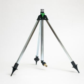 Adjustable Sprinkler Tripod DW205