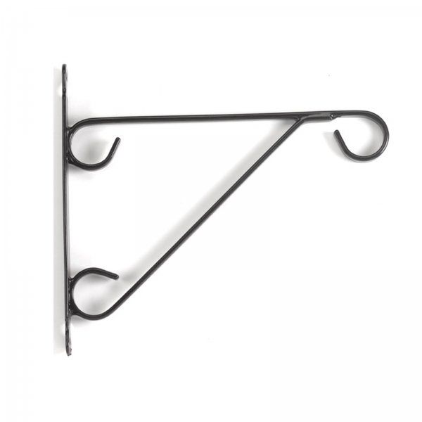 Hanging Basket Wall Bracket