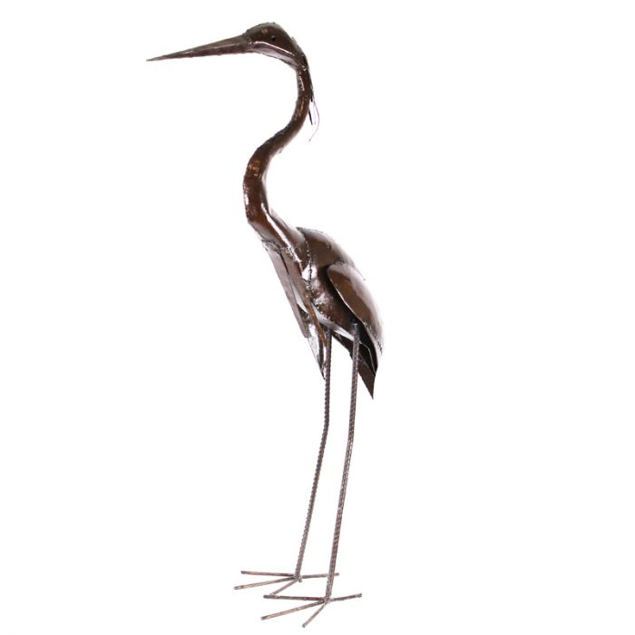 Heron Upright