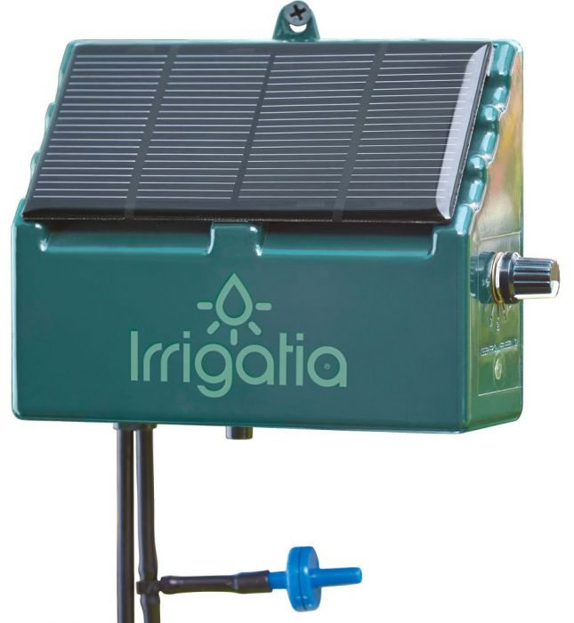 Irrigatia Automatic Watering System C-12